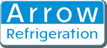 Arrow Refrigeration