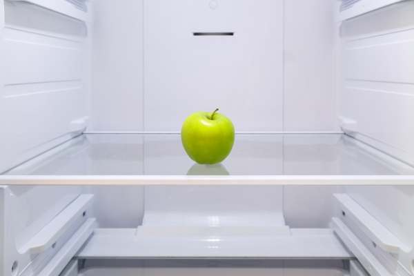 Fridge Freezer Repair Warwickshire